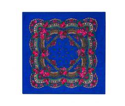Batic tradițional - Albastru